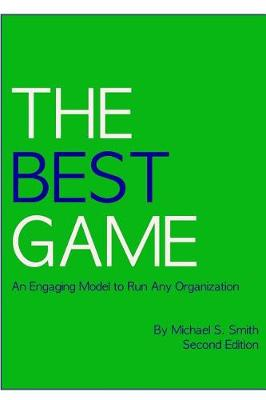 The Best Game, Second Edition (Paperback)
