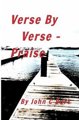 Verse by Verse - Praise (Paperback)