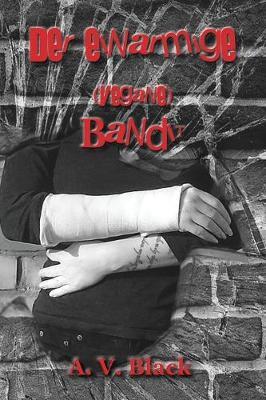 Der Einarmige (Vegane) Bandit - Softcover (Paperback)