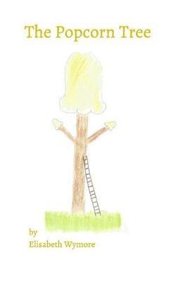 The Popcorn Tree (Paperback)