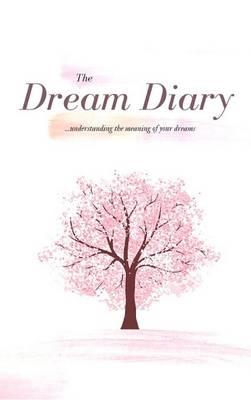 The Dream Diary (Hardback)