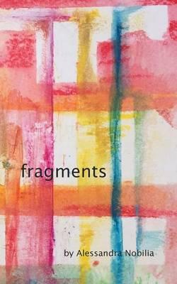 Fragments (Paperback)