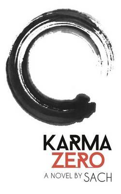 Karma Zero (Paperback)