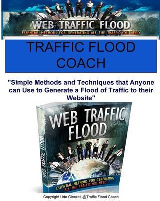 Traffic Flood Coach (Paperback)