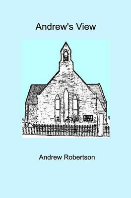 Andrew's View (Hardback)