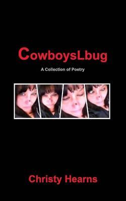 Cowboyslbug (Paperback)
