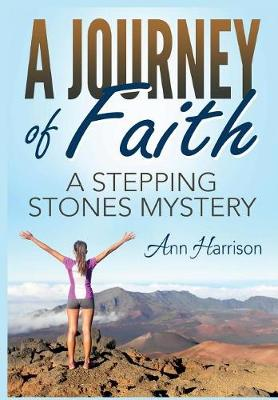 A Journey of Faith (Hardback)