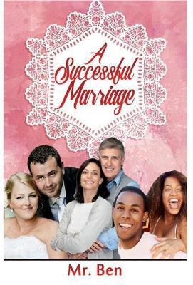 A Successful Marriage (Hardback)