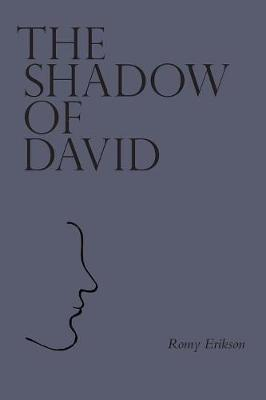 The Shadow of David (Paperback Edition) (Paperback)