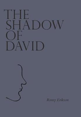 The Shadow of David (PDF Edition) (Hardback)