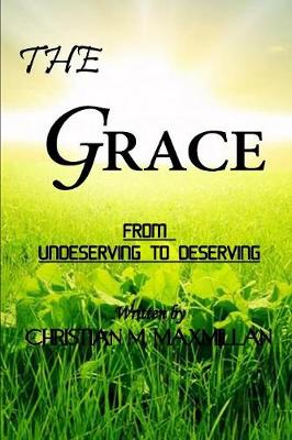 The Grace (Paperback)
