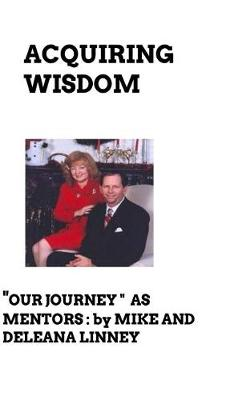 Acquiring Wisdom (Hardback)