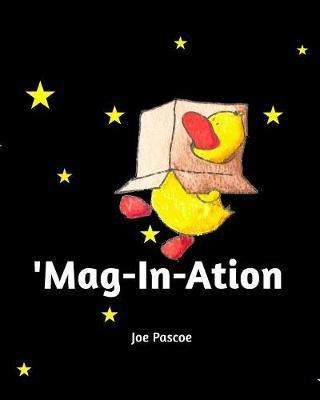 Magination (Paperback)