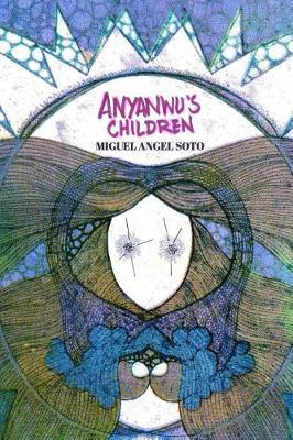 Anyanwu's Children (Paperback)