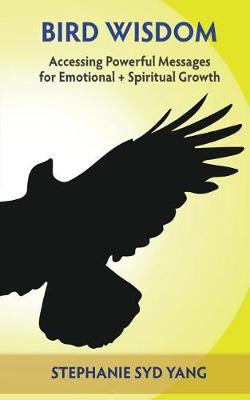 Bird Wisdom (Paperback)