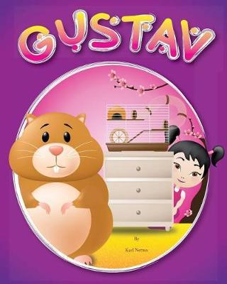 Gustav (Paperback)