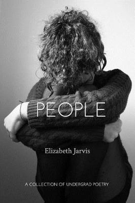 People (Paperback)