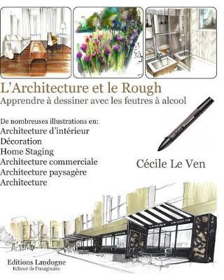 L'Architecture Et Le Rough (Paperback)