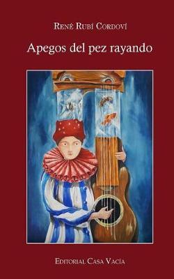 Apegos del Pez Rayando (Paperback)