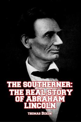 The Southerner (Paperback)
