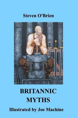 Britannic Mths (Paperback)
