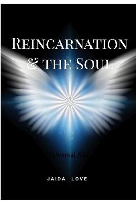 Reincarnation and the Soul (Paperback)