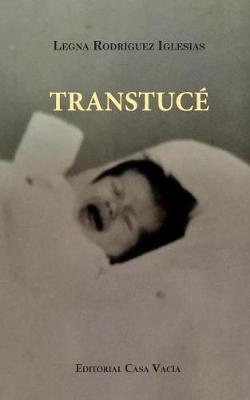 Transtuc� (Paperback)