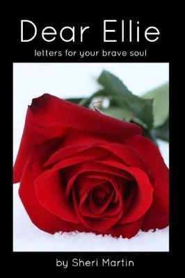 Dear Ellie (Paperback)