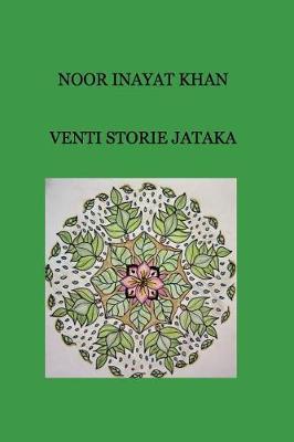Venti Storie Jataka (Paperback)