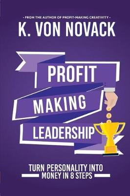 Profit-Making Leadership (Paperback)