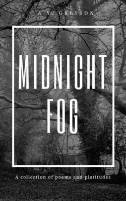 Midnight Fog (Paperback)