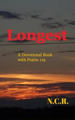 Longest (Paperback)