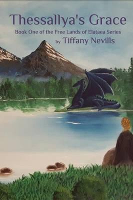 Thessallya's Grace (Paperback)