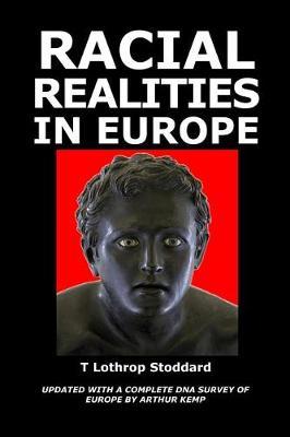 Racial Realities in Europe (Paperback)