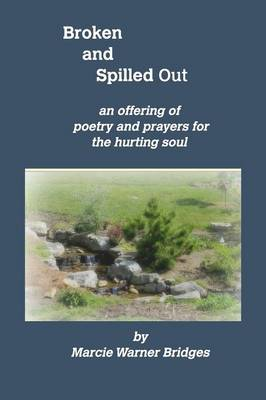 Broken and Spilled Out (Paperback)