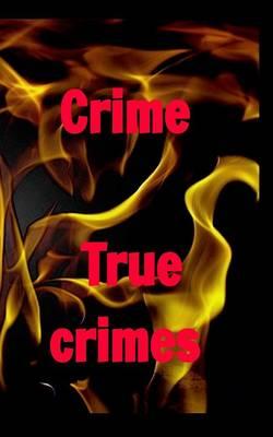 Crime (Paperback)