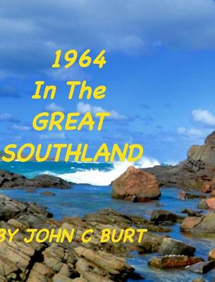 1964 in the Great Southland (Hardback)