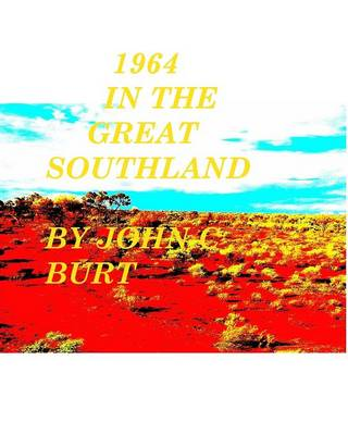 1964 in the Great Southland (Paperback)