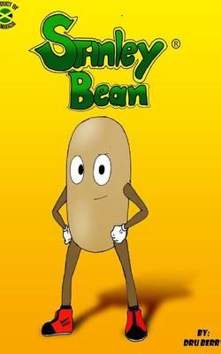 Stanley Bean Comics (Paperback)