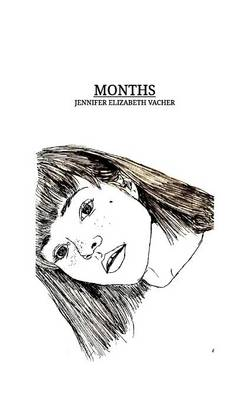 Months (Paperback)