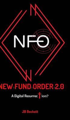 #newfundorder (2.0) (Hardback)
