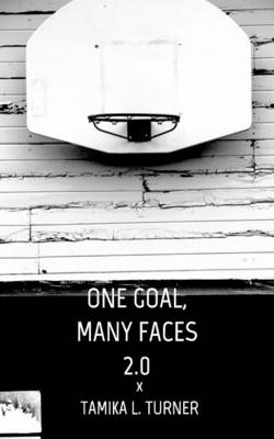 Ogmf 2.0: One Goal, Many Faces 2.0 (Paperback)
