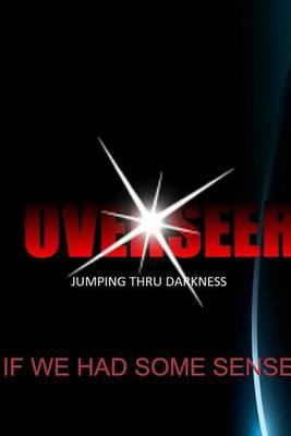 Jumping Thru Darkness 5 (Paperback)