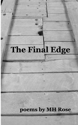 The Final Edge (Paperback)