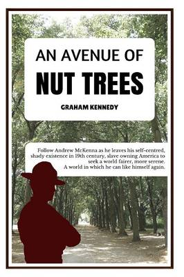 An Avenue of Nut Trees (Paperback)