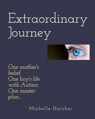 Extraordinary Journey (Paperback)