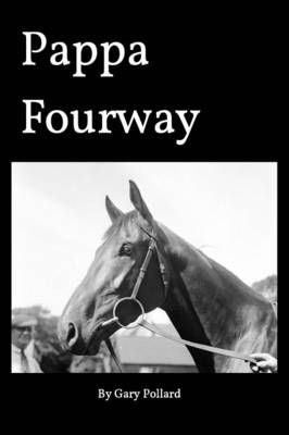 Pappa Fourway (Paperback)