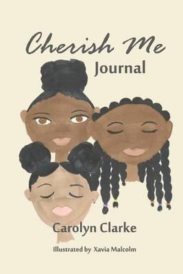 Cherish Me (Paperback)