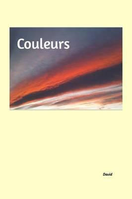 Po�mes En Couleurs (Paperback)