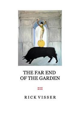 The Far End of the Garden (Paperback)